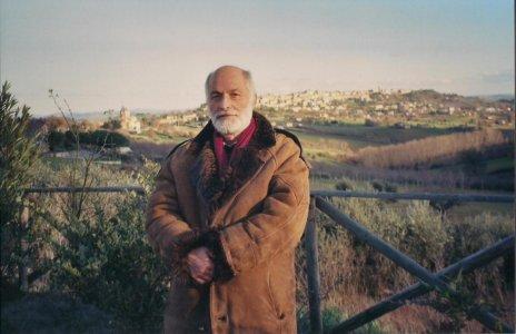 Da Calcata a Treia. Come è nato il bioregionalismo in Italia