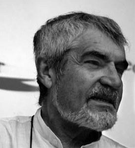 Il tao della decrescita, incontro con Serge Latouche