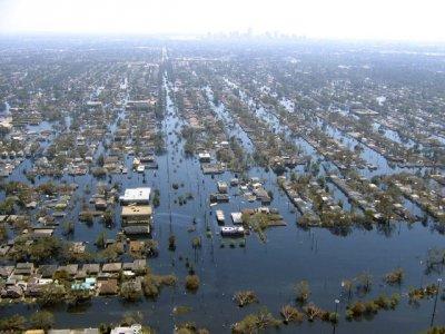 Summit sul clima: è possibile adattarsi alla catastrofe?