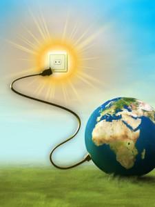 Decreto Romani 'blocca-solare': a rischio il futuro delle rinnovabili