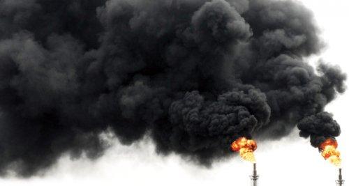 Diritti umani e clima: multinazionali del carbone sul banco degli imputati