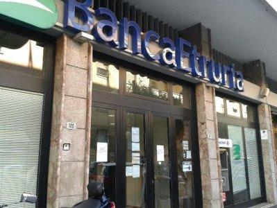 Solo banchieri e consulenti finanziari sono avidi?