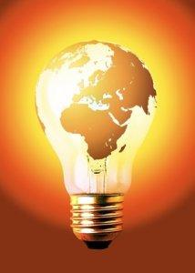 Decreto Romani su rinnovabili: salta il tetto per fotovoltaico