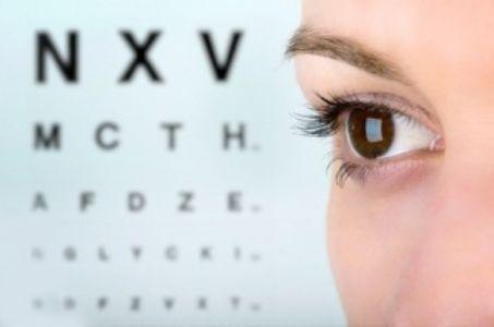 Migliorare la vista: l'approccio del metodo Bates