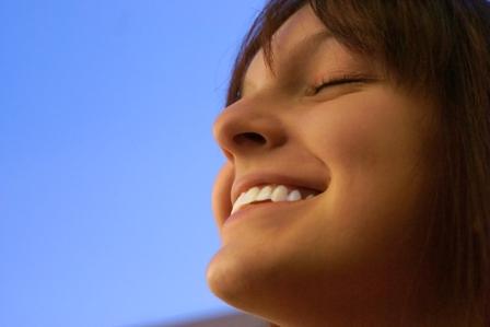 Neuroscienze e filosofia alla ricerca della felicità