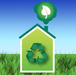 Rinnovabili, approvato il decreto che rimanda gli incentivi a giugno