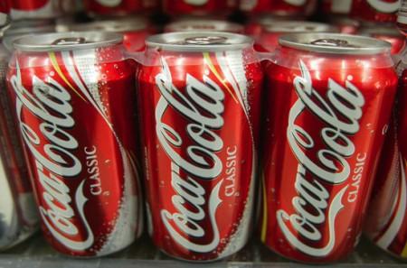 Coca Cola finanzia enti di ricerca, istituzioni e medici