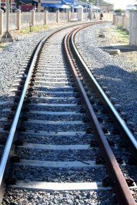 Domenica la giornata delle ferrovie dimenticate. 83 iniziative in tutta Italia