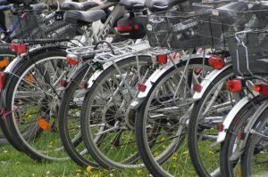 A Mantova si progetta la rete delle piste ciclabili