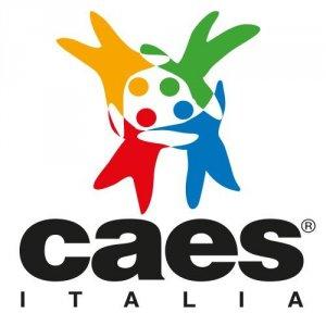 CAES, l'assicurazione etica a Fà la cosa giusta a Milano
