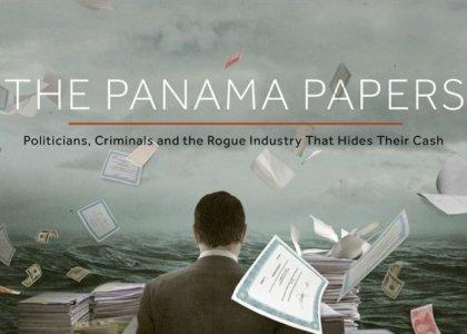 Panama Papers, lo scandalo dei potenti con patrimoni nei paradisi fiscali