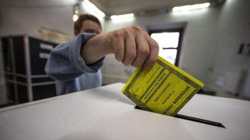 Referendum trivelle: niente quorum nel Far West degli imbonitori di Stato