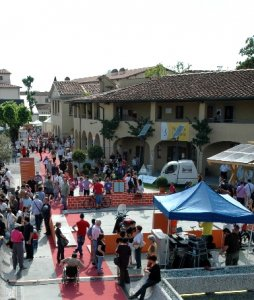 Terra Futura torna a Firenze dal 20 al 22 maggio