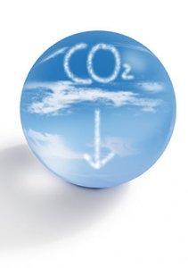 Emissioni co2 ed efficienza energetica: gli obiettivi dell'Unione europea