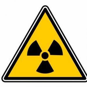 Giappone e nucleare: innalzamento livello di allerta aumenta preoccupazioni