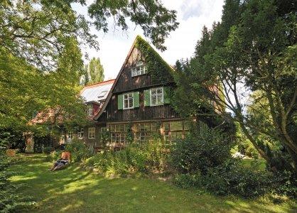 In Germania i quartieri a Zero Emissioni sono già una realtà