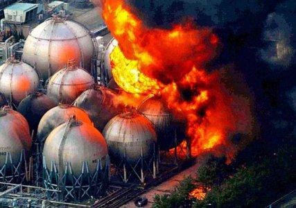 Giappone: esplosione a Fukushima, si teme la fusione nucleare