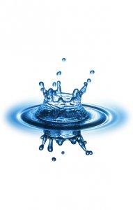 Acqua: tariffe in crescita per le famiglie. Servono 60 miliardi nei prossimi 30 anni
