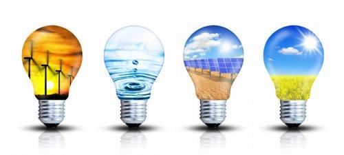 Contro disoccupazione e povertà serve la formazione in campo ambientale ed energetico