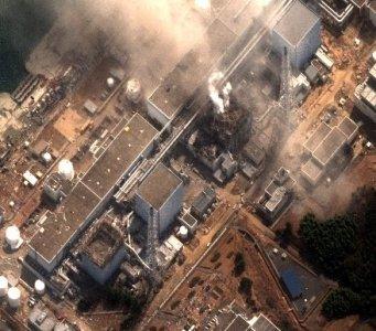 Nucleare, con l'incubo Giappone il mondo ci ripensa. L'Italia no