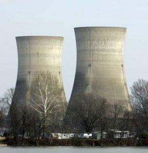 Nucleare: porci domande o porci comodi?