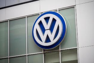 Volkswagen barava sulle emissioni: multa da 5 milioni