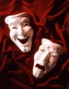 Tagli alla cultura: 150 attori lanciano un appello
