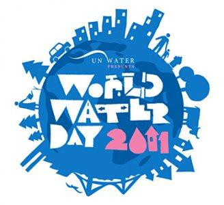 Giornata Mondiale Acqua: Wwf presenta 'State of the World 2011'