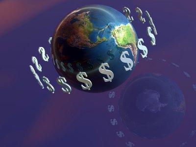 Il 2010 del clima e le compagnie assicurative