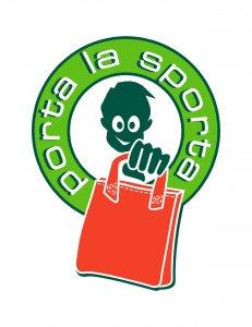 Dal 16 al 23 aprile Settimana Nazionale 'Porta la Sporta'