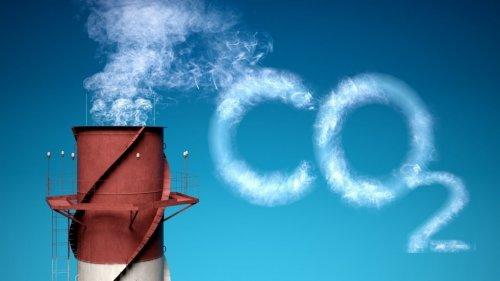 Clima: nell'era della CO2 senza ritorno
