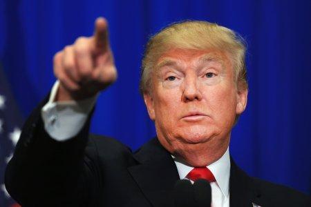 Trump: il sogno americano è un incubo per il mondo