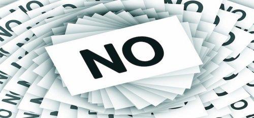Referendum costituzionale: un chiaro e netto NO