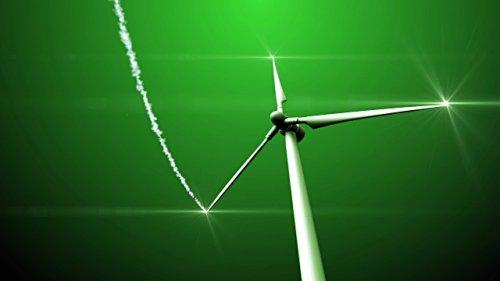 Energia: l'Italia può fare meglio della Danimarca?