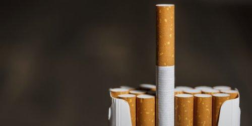 Big Tobacco non rinuncia alla propaganda