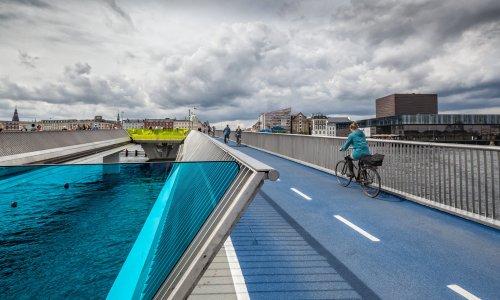 Sostenibilità energetica: Copenaghen esempio di eccellenza in Europa e nel mondo