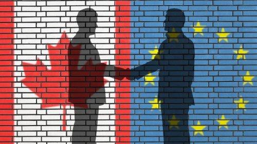 L'Europarlamento ratifica il CETA: «Pagina nera per la democrazia»