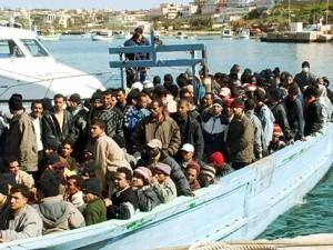Lampedusa, satura non solo di migranti. Unhcr: