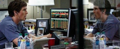 La crisi finanziaria sul grande schermo: ecco cosa ci mostra Hollywood