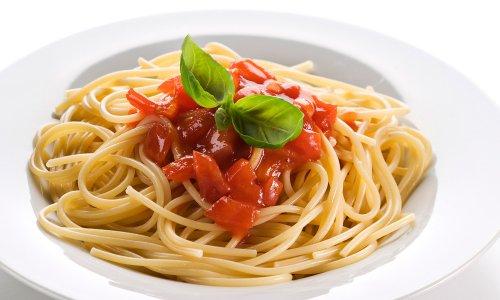 L'associazione GranoSalus: «Pasta, ma quante porcherie ci fanno mangiare...