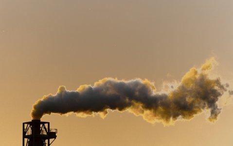Rifiuti a Roma: gli inceneritori non servono e una nuova economia è possibile