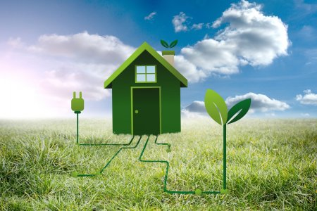 Quando l'energia è rinnovabile ma soprattutto... Ènostra!