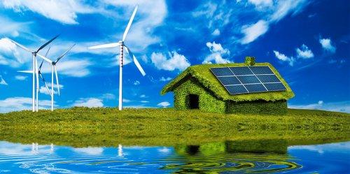 Energie rinnovabili: nel 2016 hanno dato lavoro a 10 milioni di persone