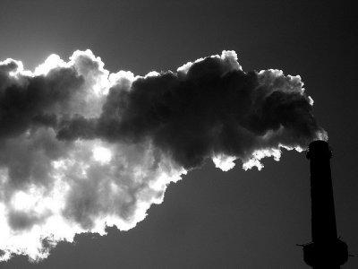 Pianura Padana super inquinata: come salvare i 23 milioni di abitanti?