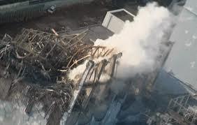 Nucleare, Fukushima verso il livello 6 nella scala degli incidenti