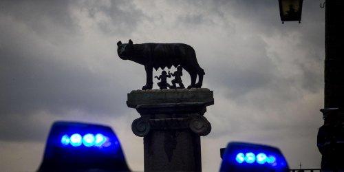 Roma: non fu vera mafia. L'audio con la lettura della sentenza