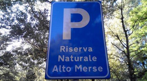 Il saccheggio della Toscana