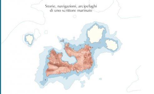 Perotti ci guida alla scoperta delle isole del Mediterraneo