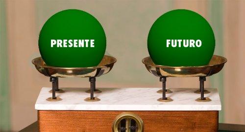 Tecnologia al servizio della sostenibilità? Si può