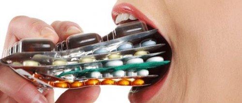 Antibioticoresistenza: «Il Piano nazionale non tutela i cittadini»